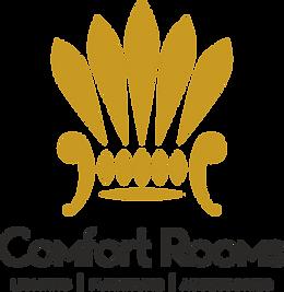 comfort rooms свет и декор