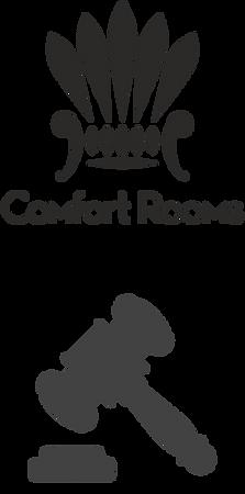 лого ТЕНДЕР прозрачный.png