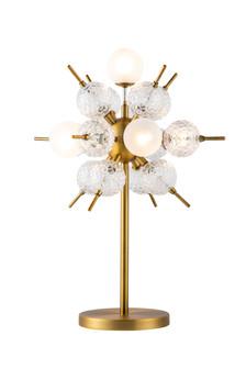 Настольная лампа Rockfeller 100T-5.jpg