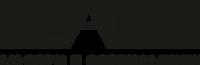 логотип ilamp