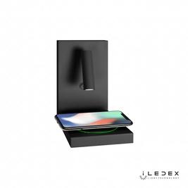 iCharge by iLedex