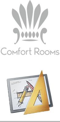 лого НА ЗАКАЗ прозрачный.png