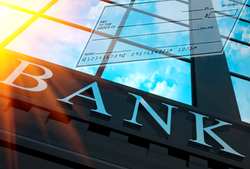 Bank-Issued