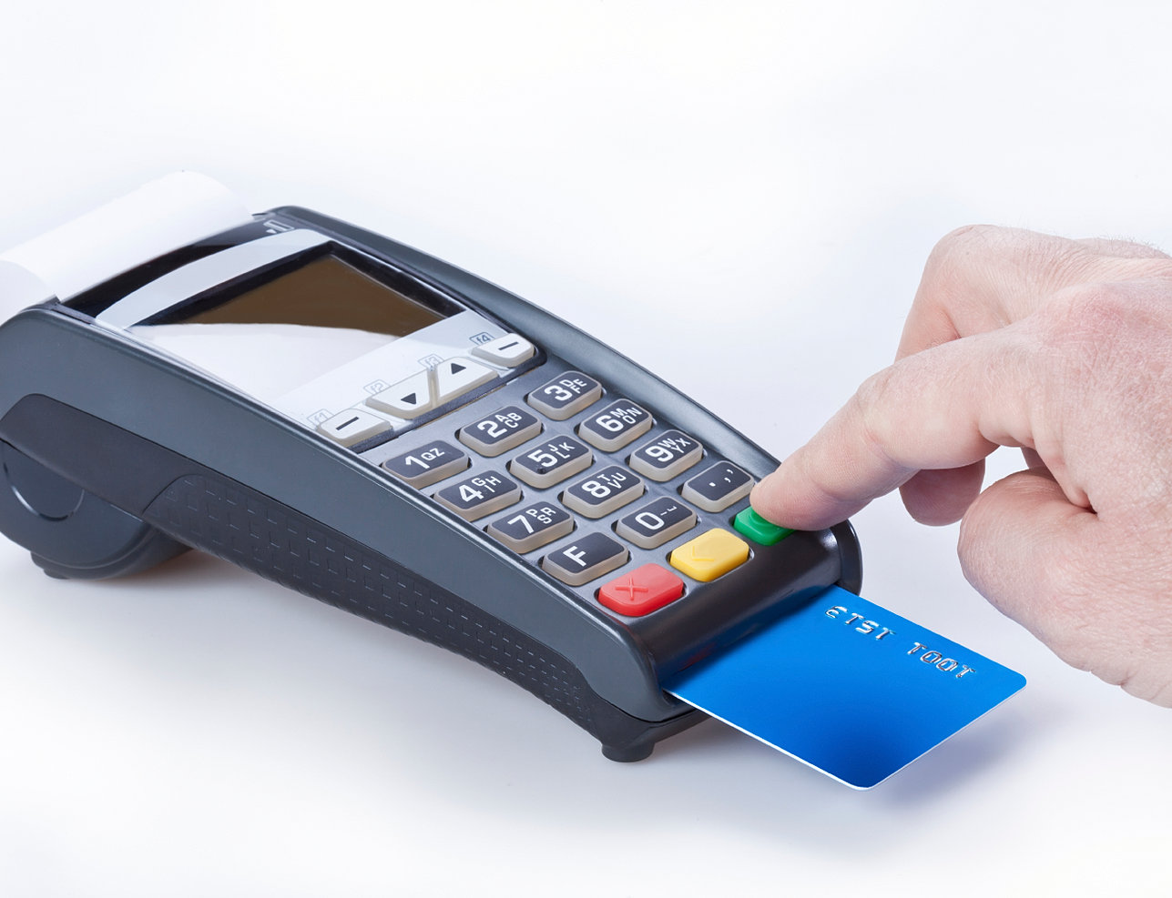 payment service network psn payment billing services