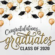 2020-Graduate.jpg