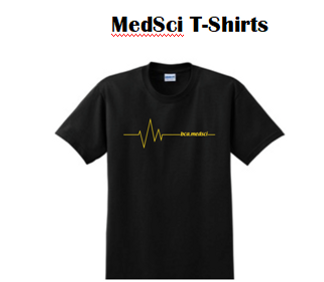 MEDSCI2 WEB.PNG
