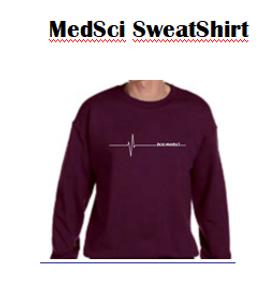 MEDSCI1 WEB.PNG