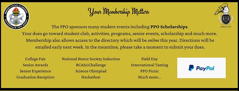 Your Membership Matters (4).png