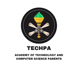 TechPa_Wht_Bkgrnd.png