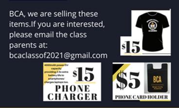 class 2021 merch.PNG