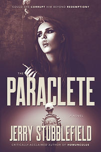 Paraclete dustjacket_edited.jpg