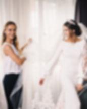 подготовка свадебная.jpg
