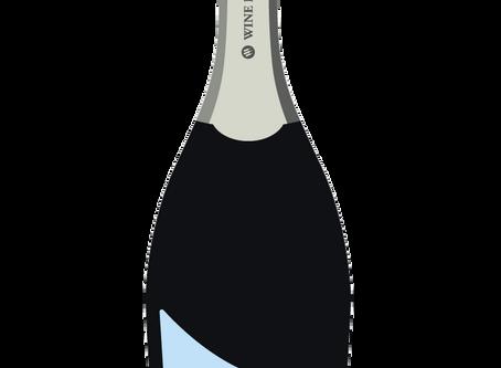 Шампанское vs Игристое