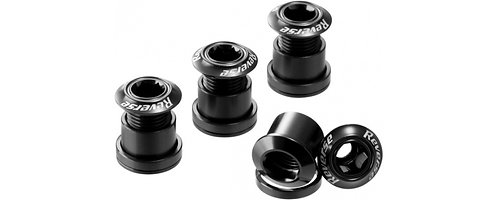 Chainring Bolts