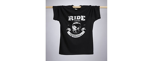 Ride Fucking DH T-Shirt