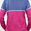 Thumbnail: ChickenLine Moloko - Long Sleeve MTB Jersey