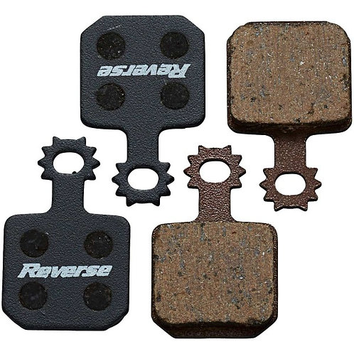 Brake Pads for Magura MT5, MT7