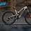 Thumbnail: Propain HUGENE 29er - High End (2019) Trail
