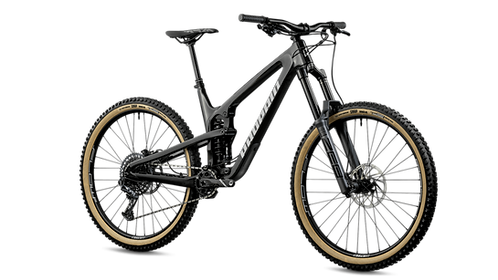 Propain SPINDRIFT CF - Performance (2021) Freeride