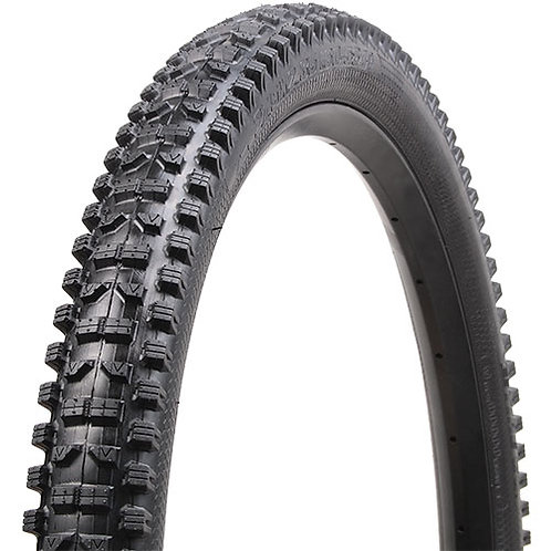 VEE Tire Co - Flow R Two