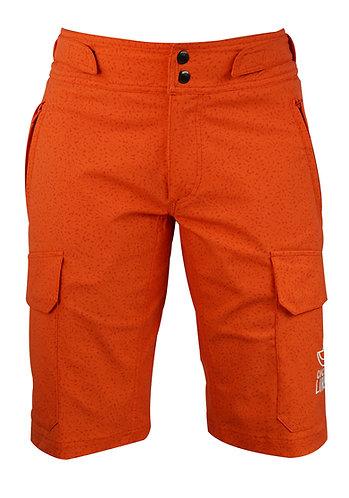 ChickenLine Freedom - MTB Shorts