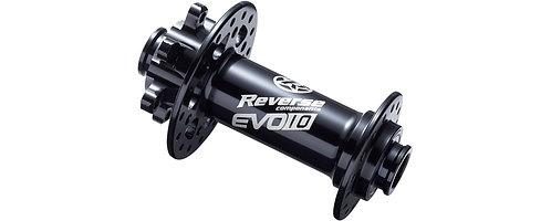 EVO 10 - Boost Front Hub 110mm