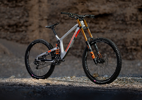 Propain RAGE CF - High End (2019) Downhill