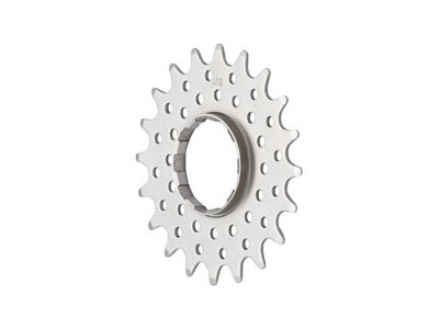 Single Speed Cog 13T-20T