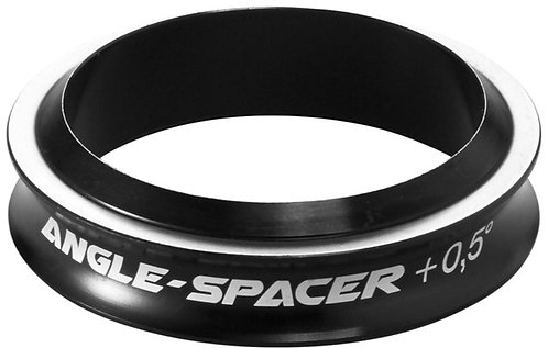 -0.5° Head Angle Spacer