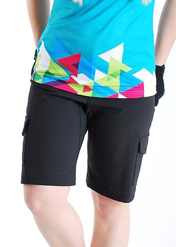 ChickenLine Cargo - MTB Shorts