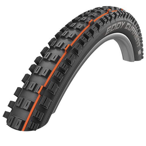 Schwalbe Eddy Current Front Tyre