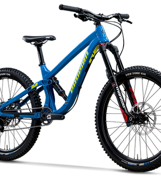 Propain YUMA - (2020) Youth Enduro