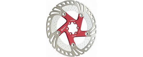 Disc Brake Rotor AirCon