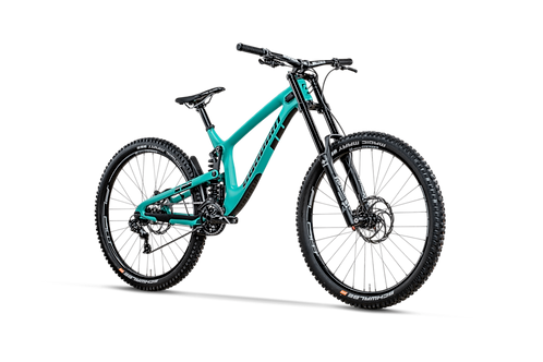 Propain RAGE CF 29er - Performance (2019) Downhill