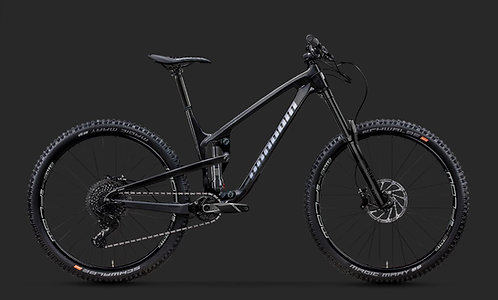 "Propain TYEE CF 27.5"" or 29"" - Start (2020) Enduro"