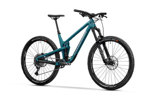 "Propain Hugene CF 29"" - Performance (2021) Trail"