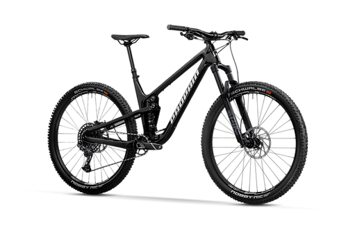 "Propain Hugene CF 29"" - Start (2021) Trail"