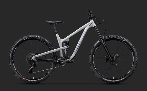 "Propain TYEE AL 27.5"" or 29"" - Start (2020) Enduro"