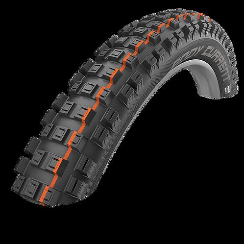 Schwalbe Eddy Current Rear Tyre