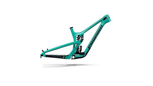 Propain RAGE CF - Frame set (2021) Downhill