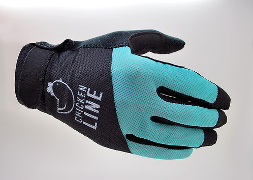 ChickenLine Drop - Women MTB Gloves