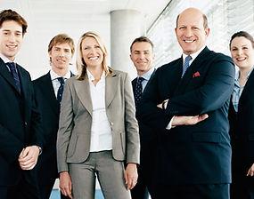 recrutamento-e-selecao-executive-searching-pgf-consulting