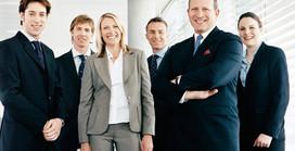 6 Steps to More Effective Delegation