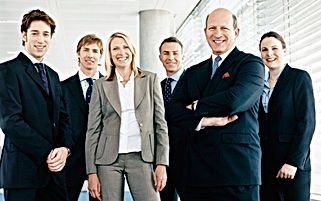 San Diego Commercial Real Estate Agents