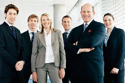Professional Development Leadership Retreats