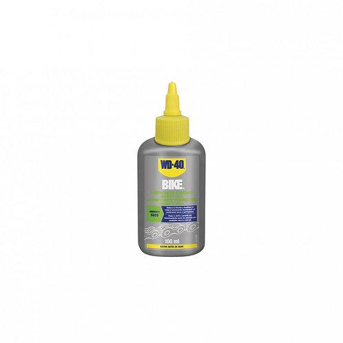 WD-40 Bike Dry Lube Ambiente Seco 100ML