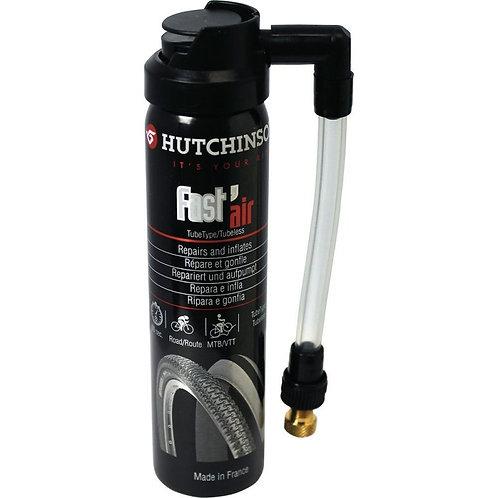 Hutchinson SPRAY FAST'AIR ROSCA 75ml