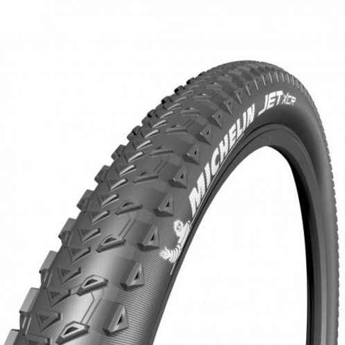 "Michelin JET XCR TS TLR 29"""