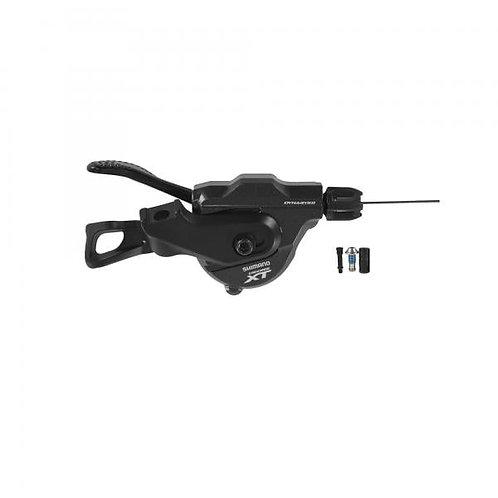 Shifter Shimano 11V SL-M8000