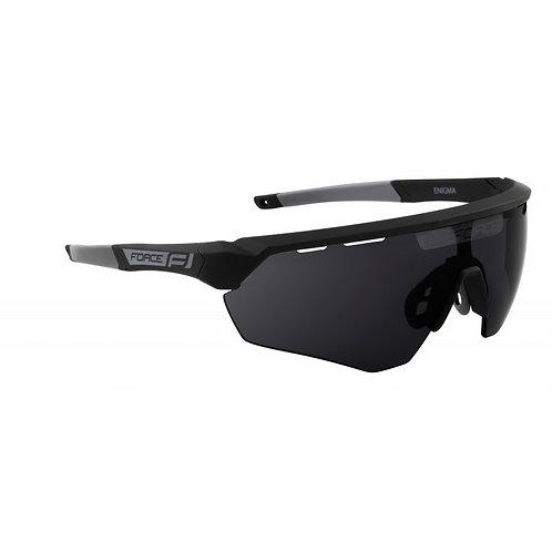 Óculos Force Enigma